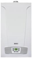 Baxi Eco Compact