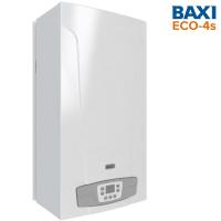 Baxi ECO-4s