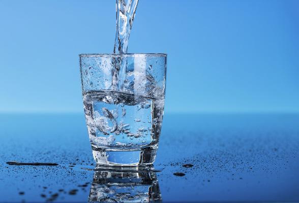 Фильтры на ИЖС-Тепло: только чистая вода в доме