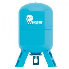 Бак мембранный для водоснабжения Wester WAV150 0-14-1160