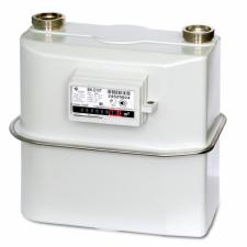 Счетчик газа BK G6T (левый или правый)