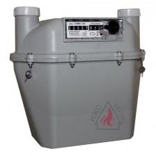 Счетчик газа СГМН G6 (200/250мм) (левый или правый)