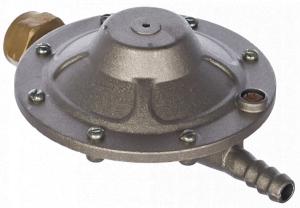 Регулятор давления газа РДСГ-1-1.2