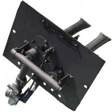 Газогорелочное устройство УГОП