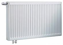 Стальной панельный радиатор Buderus VK-Profil 500  22 тип