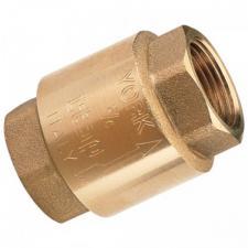 Клапан обратный Itap пружинный муфтовый с металлическим седлом