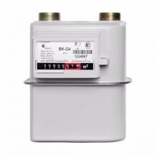 Счетчик газа ВК G4 (левый или правый)